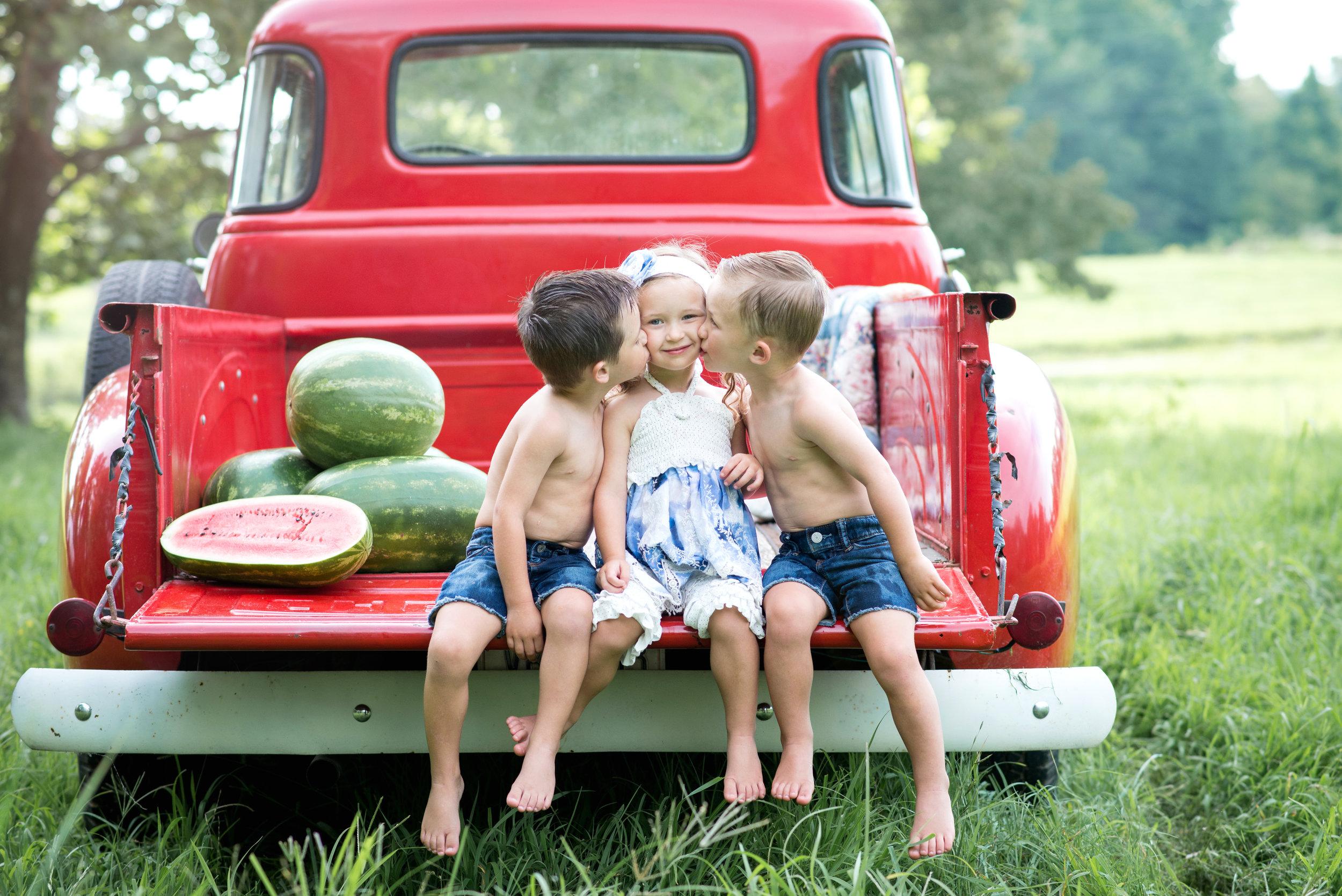 Overton_WatermelonMini (19).jpg