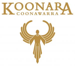 Koonara Wines