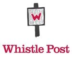 Whistle Post