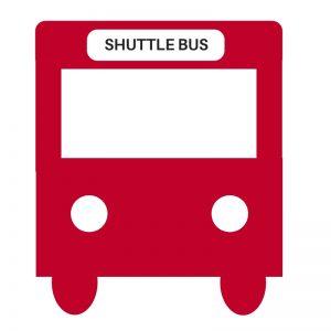 Coonawarra Shuttle Bus.jpg