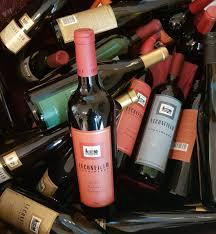 Leconfield-wine-bin.jpg