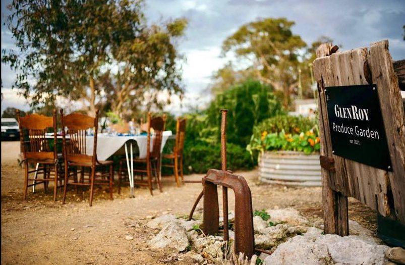 GlenRoy-produce-garden.jpg