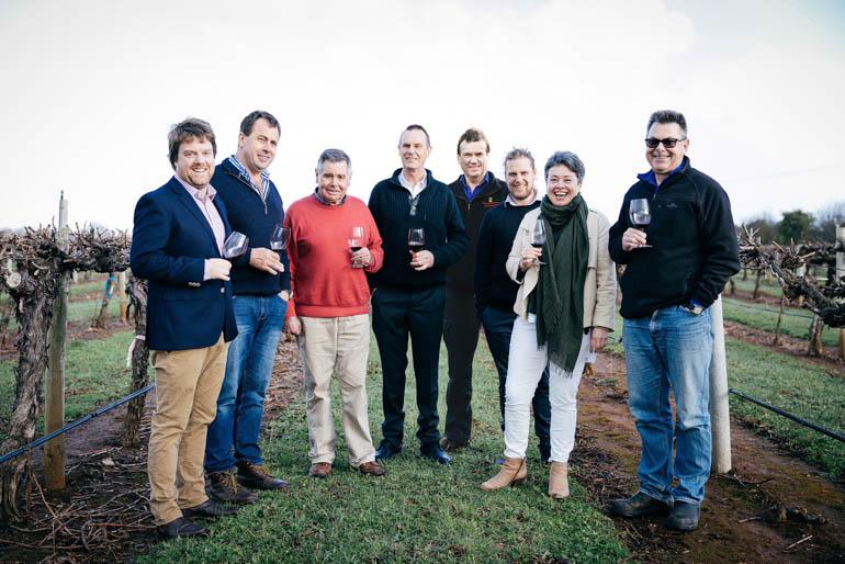 balnaves_rednam-families_wine.jpg