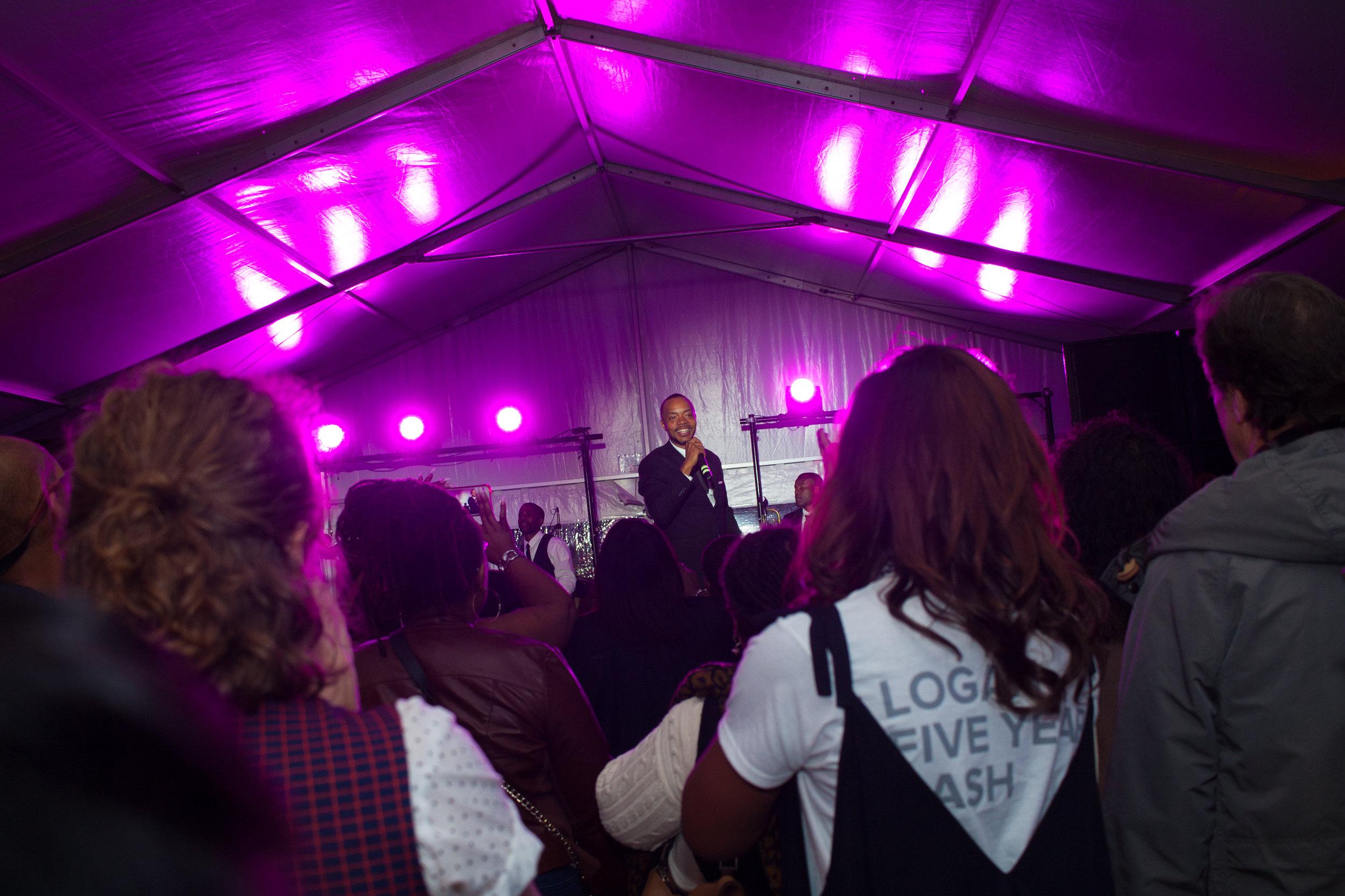 10.07.17_LoganFiveYearBash_Highlights_KelseyAkers-30.jpg