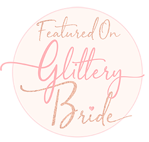 featured on glittery bride badge (1) copy.png