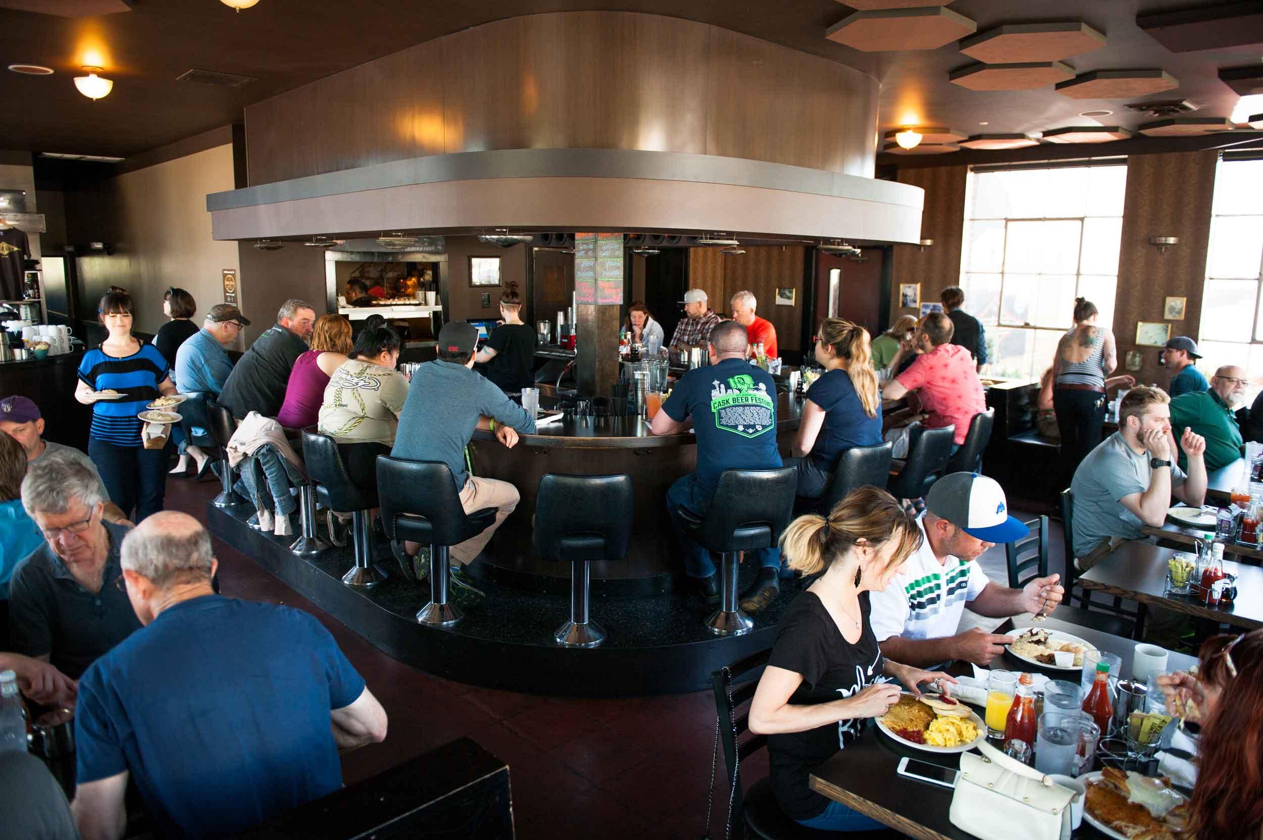 hudson-restaurant_interior.jpg