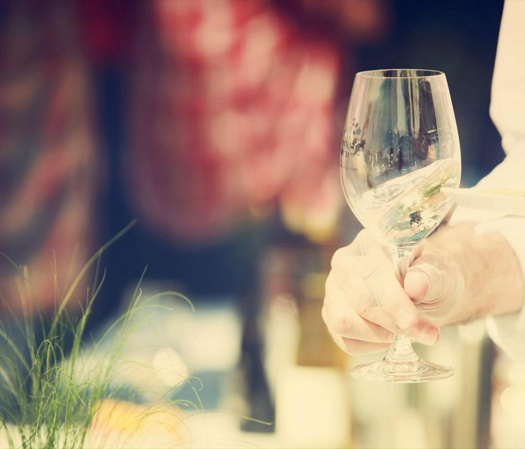 Chardonnay Celebration.jpg
