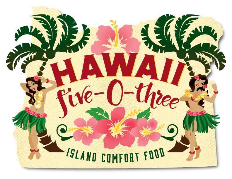 Hawaii503.jpg