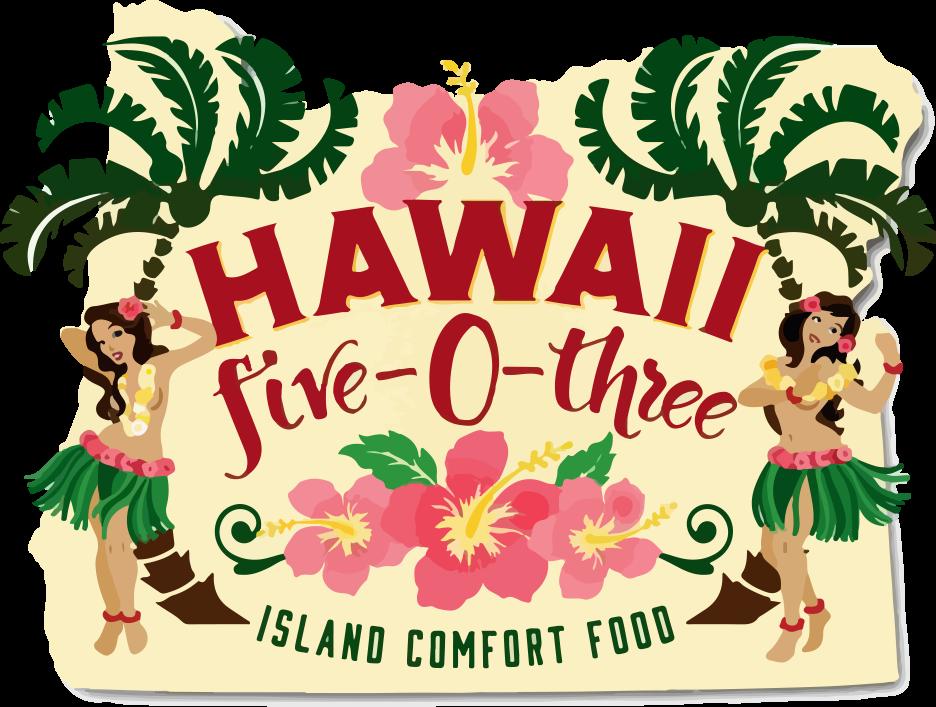 Hawaii 503.png