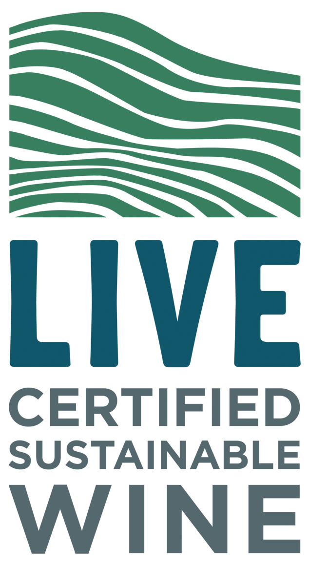 Live Logo small.png