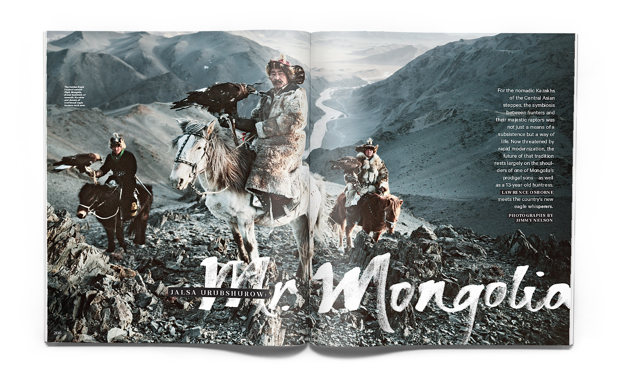 Mongolia_spread copy.jpg