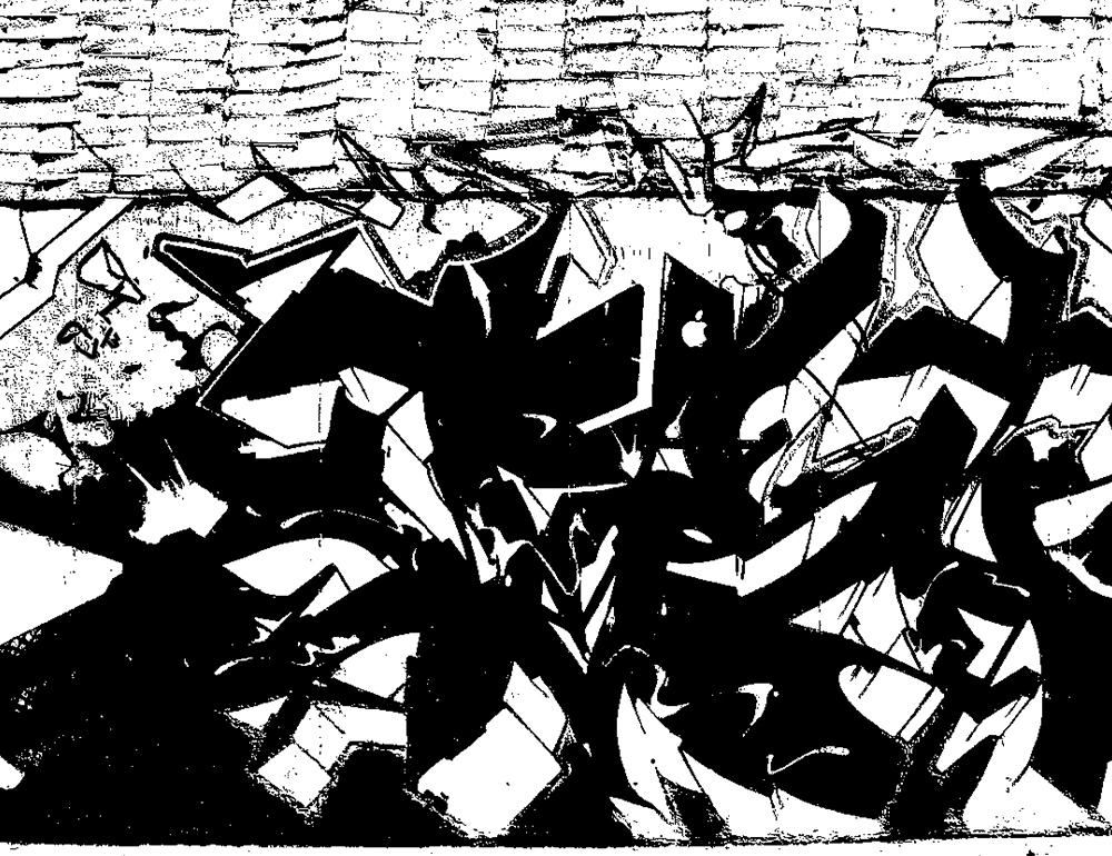 Graffiti-Full 4.jpg