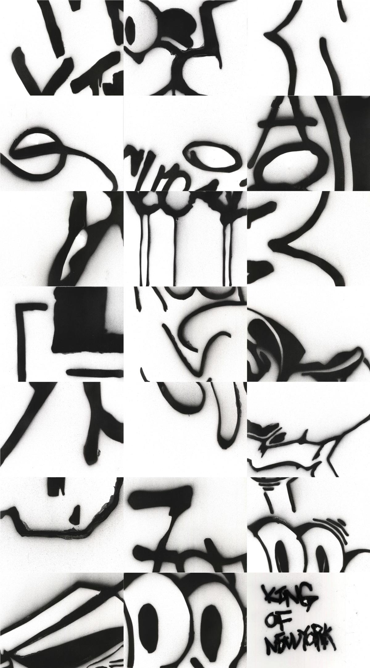 Graffiti-final.jpg