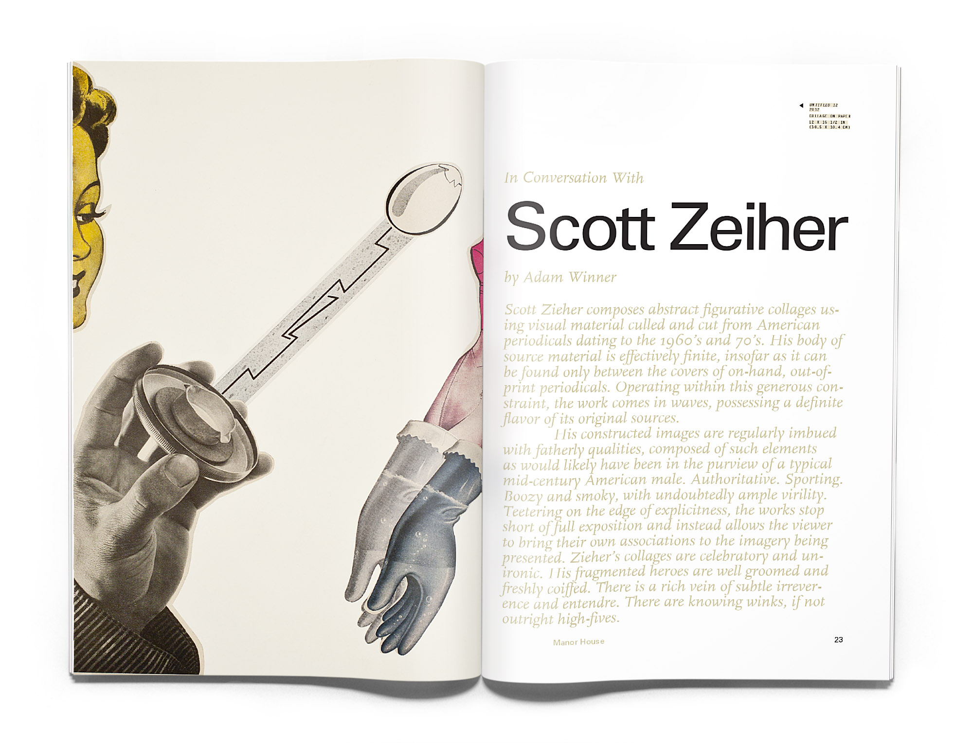 Scott Zeiher_spread copy.jpg