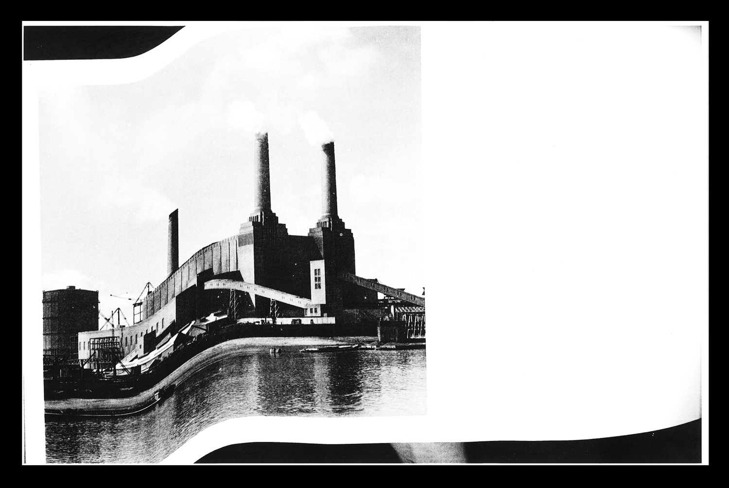 Battersea3-web.jpg