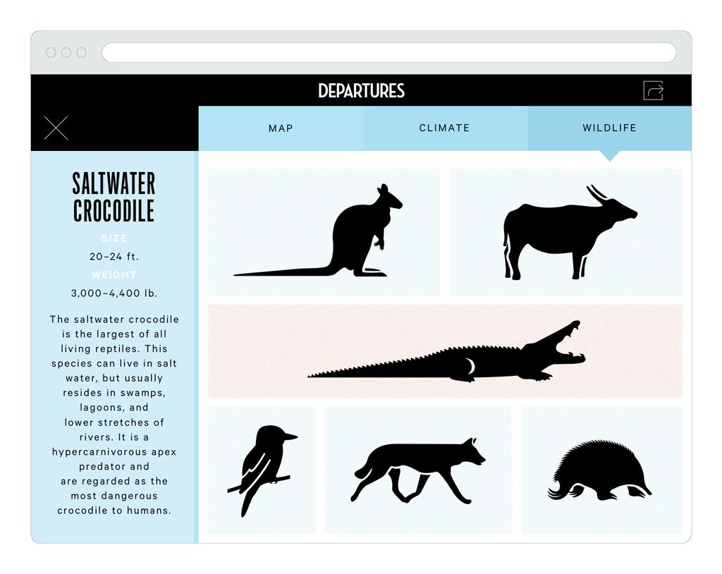 Australia15-web.jpg