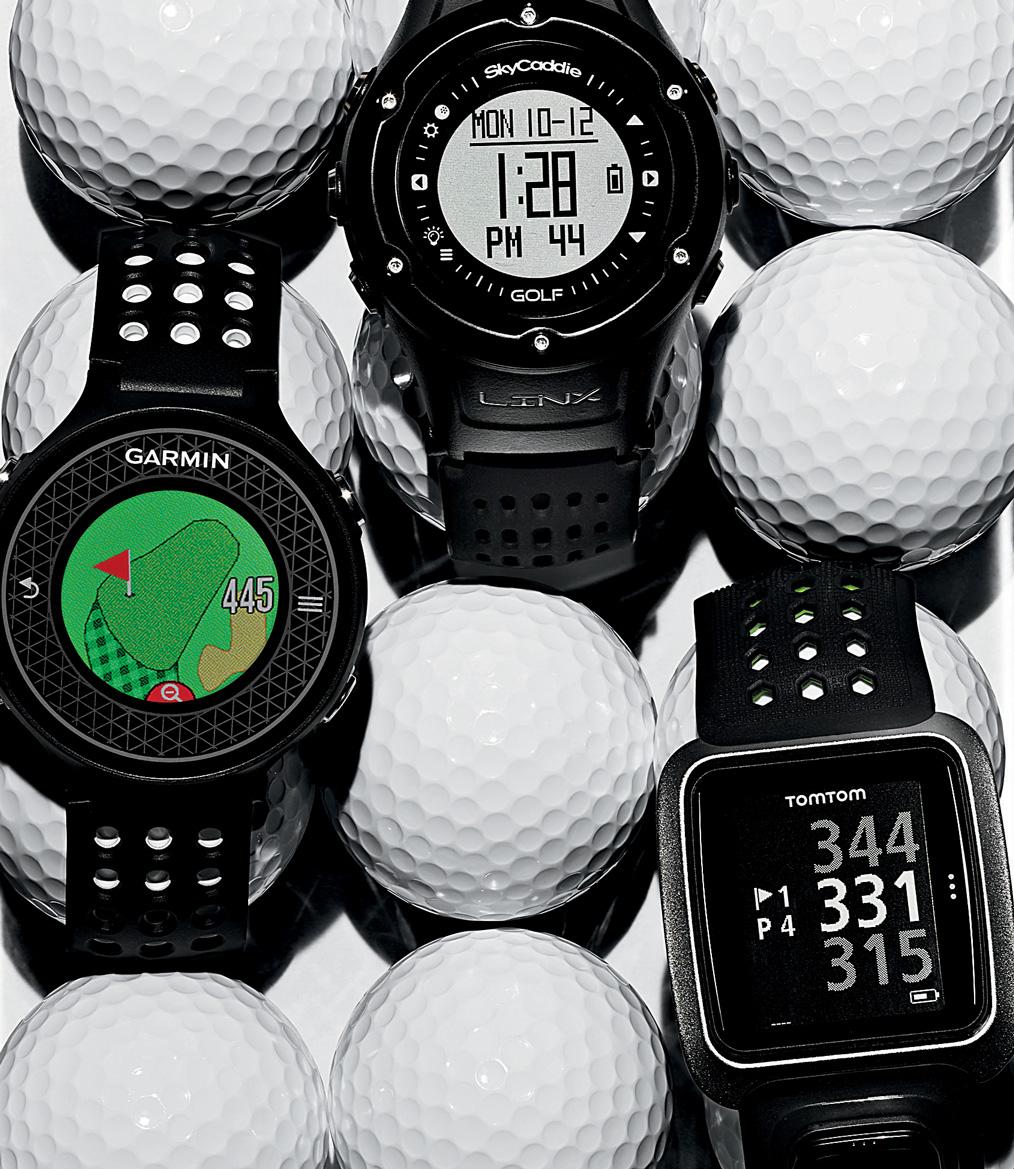 C-FW15-WIW-GolfWatches_Stanford-1-web.jpg