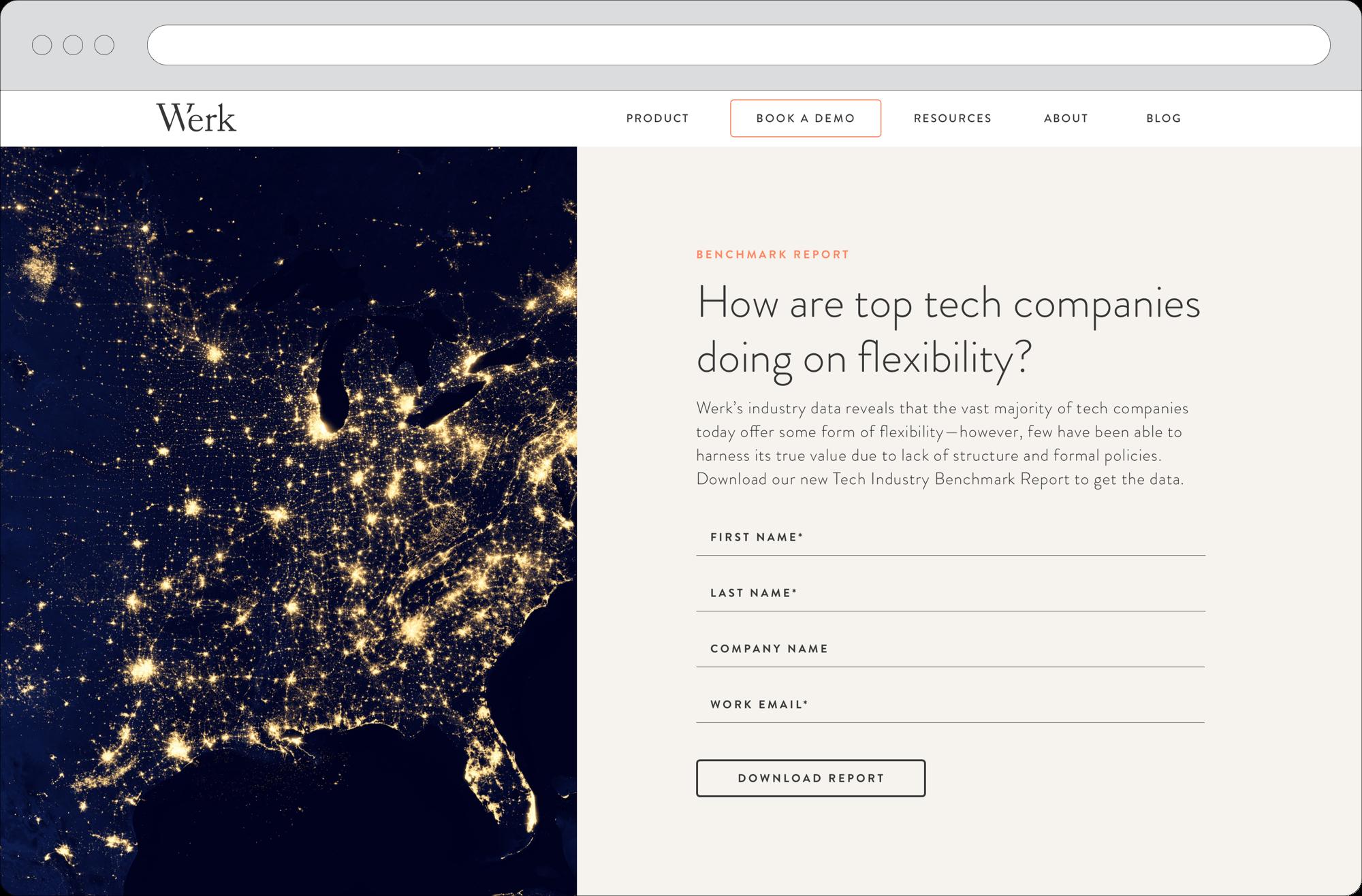Tech Landing Page.png