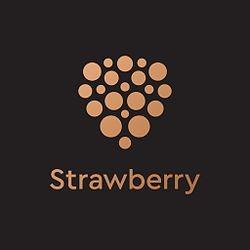 Winner of Strawberrymillionen 2017 -