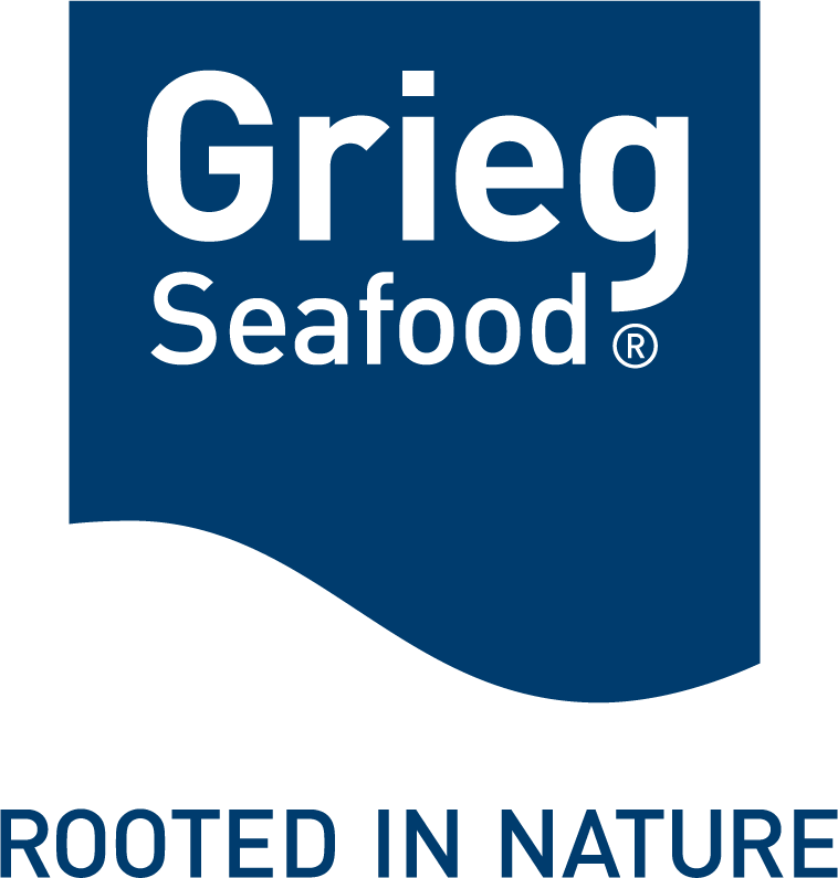 Primary_Grieg-Seafood_Positive_RGB-2.png