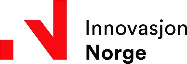Innovasjon_Norge.png