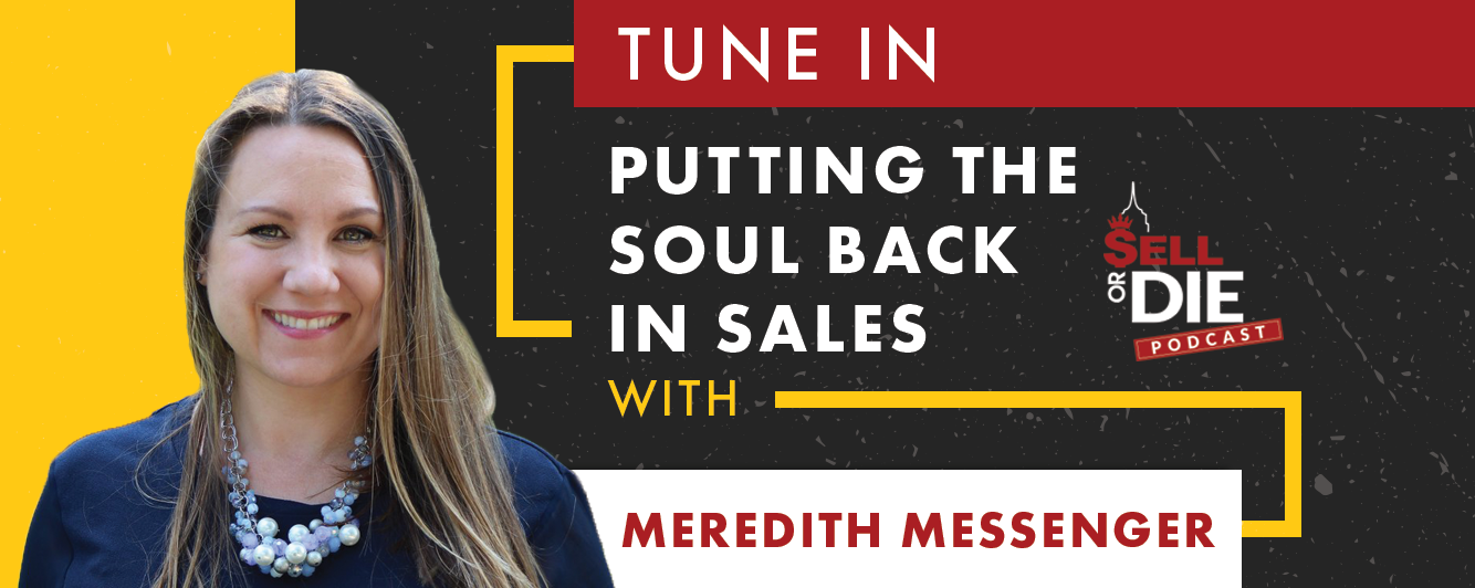 Meredith-Messenger-Webpost.png