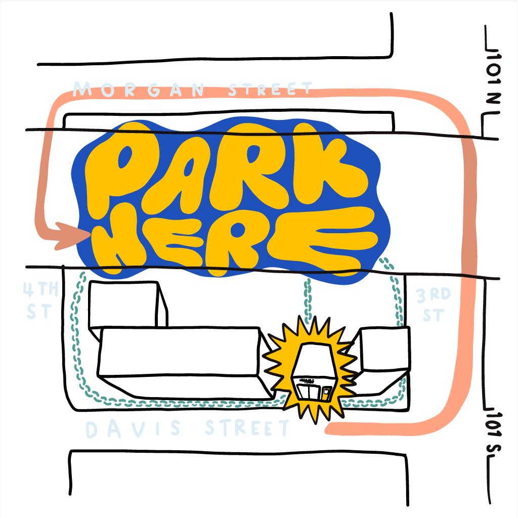 ParkHere.jpg
