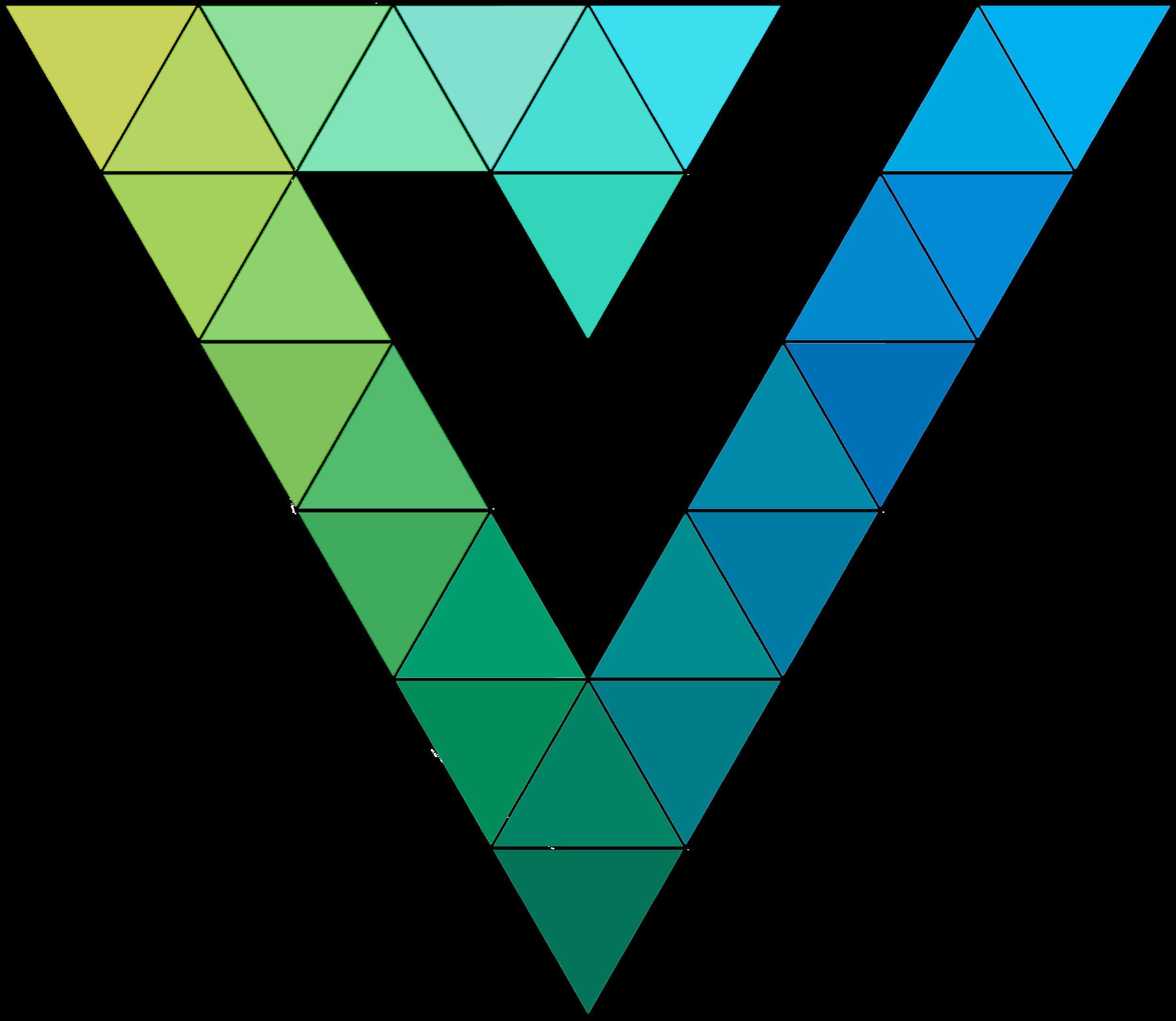 Verve_logo-large.png