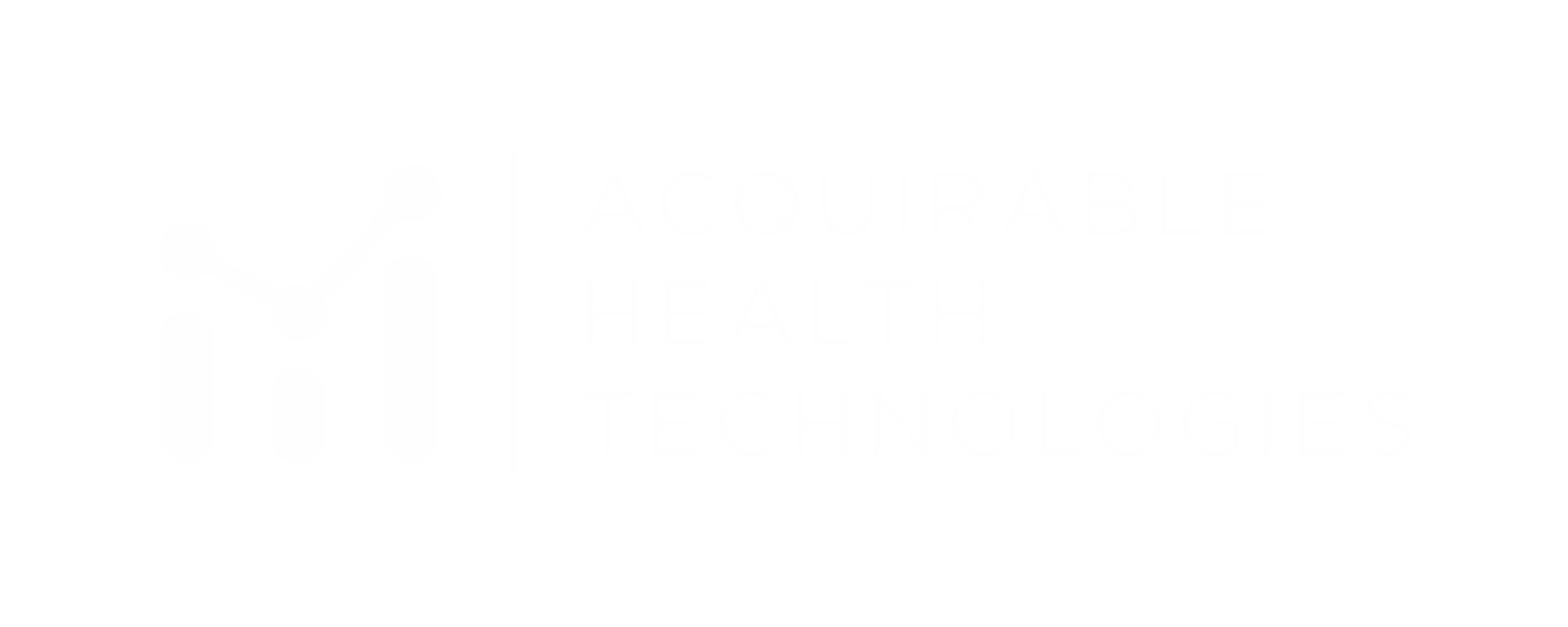 Acquirable Health Technologies logo left final white.png