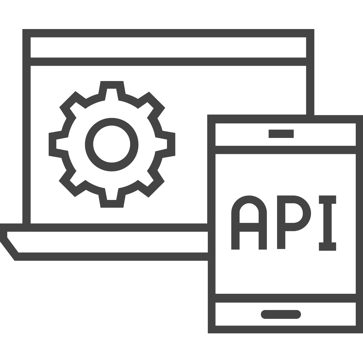 API Integrations - Utilize the interoperability power of a RESTful API to execute your measures and review your results any time you'd like.Excel, CSV, XML or JSON file formats that can be easily consumed by down stream systems such as BI Dashboards, Enterprise Data Warehouses, Care Management Systems, Electronic Health Records or other custom applications within your health care ecosystem.