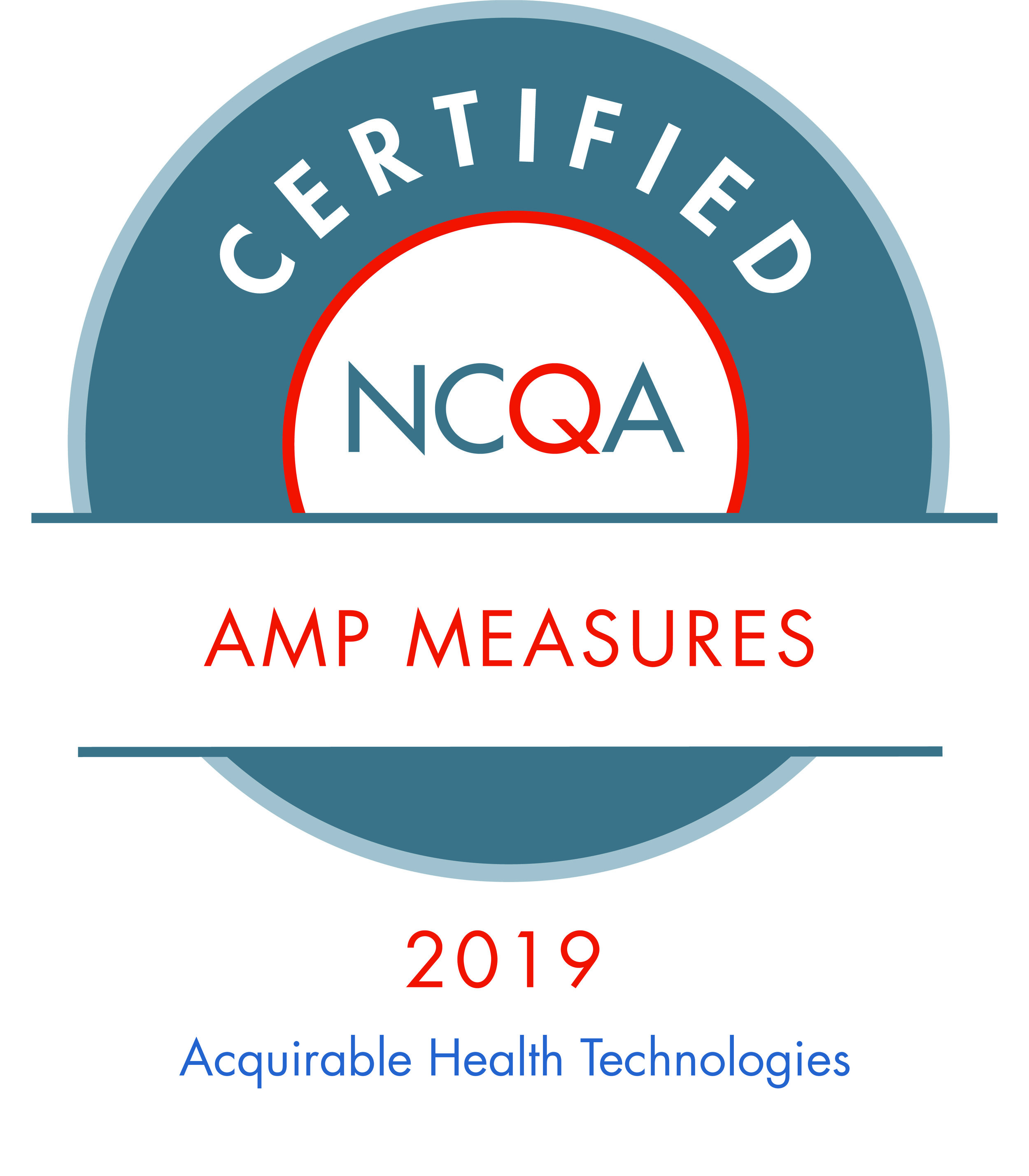 Certified AMP Measures AHT 03072019.jpg