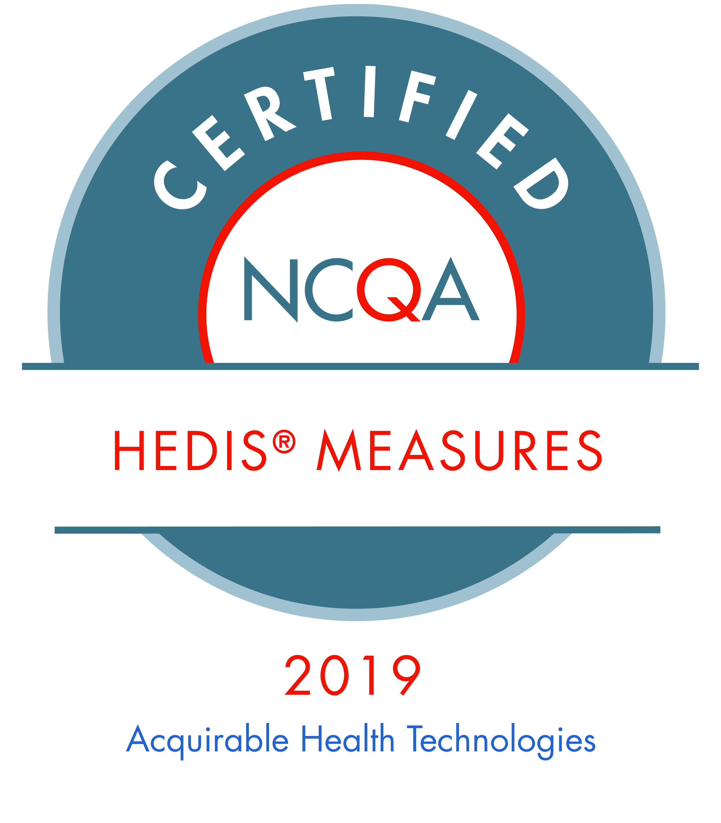 Certified HEDIS Measures AHT 03072019.jpg