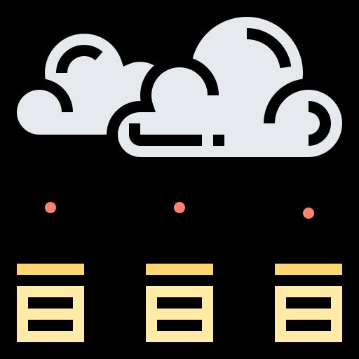 cloud-computing (1).png