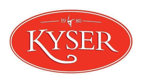KYSER CAPOS - Kyser is a proud sponsor of Shelby Lee Lowe's capos! Check them out here: www.kysermusical.com