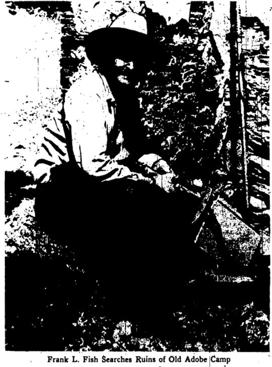 rieseberg adobe camp.PNG