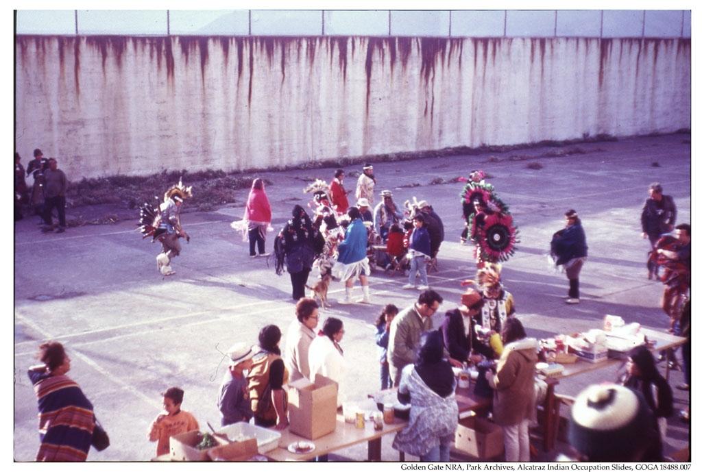 Thanksgiving, 1970