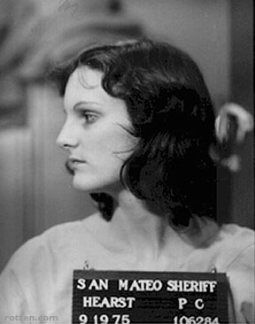 patty-hearst mug shot.jpg
