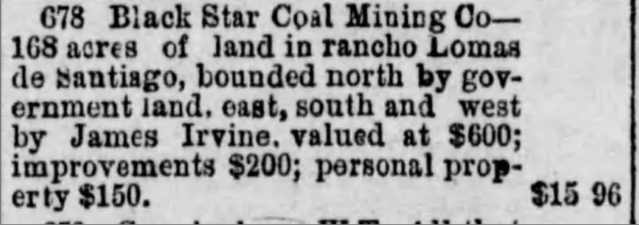 From Los Angeles Herald, 1882