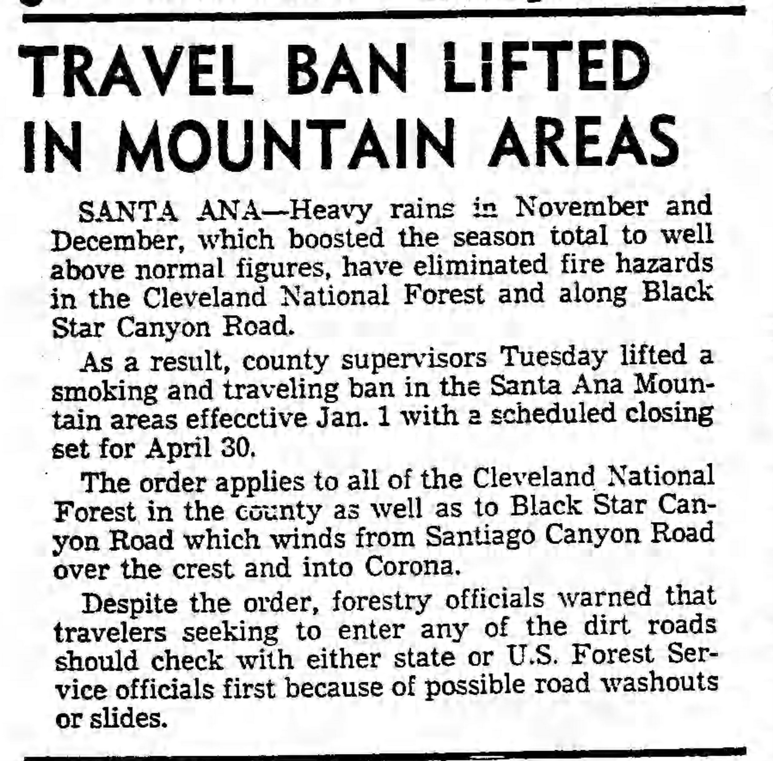 The_Los_Angeles_Times_Wed__Dec_30__1970_.jpg
