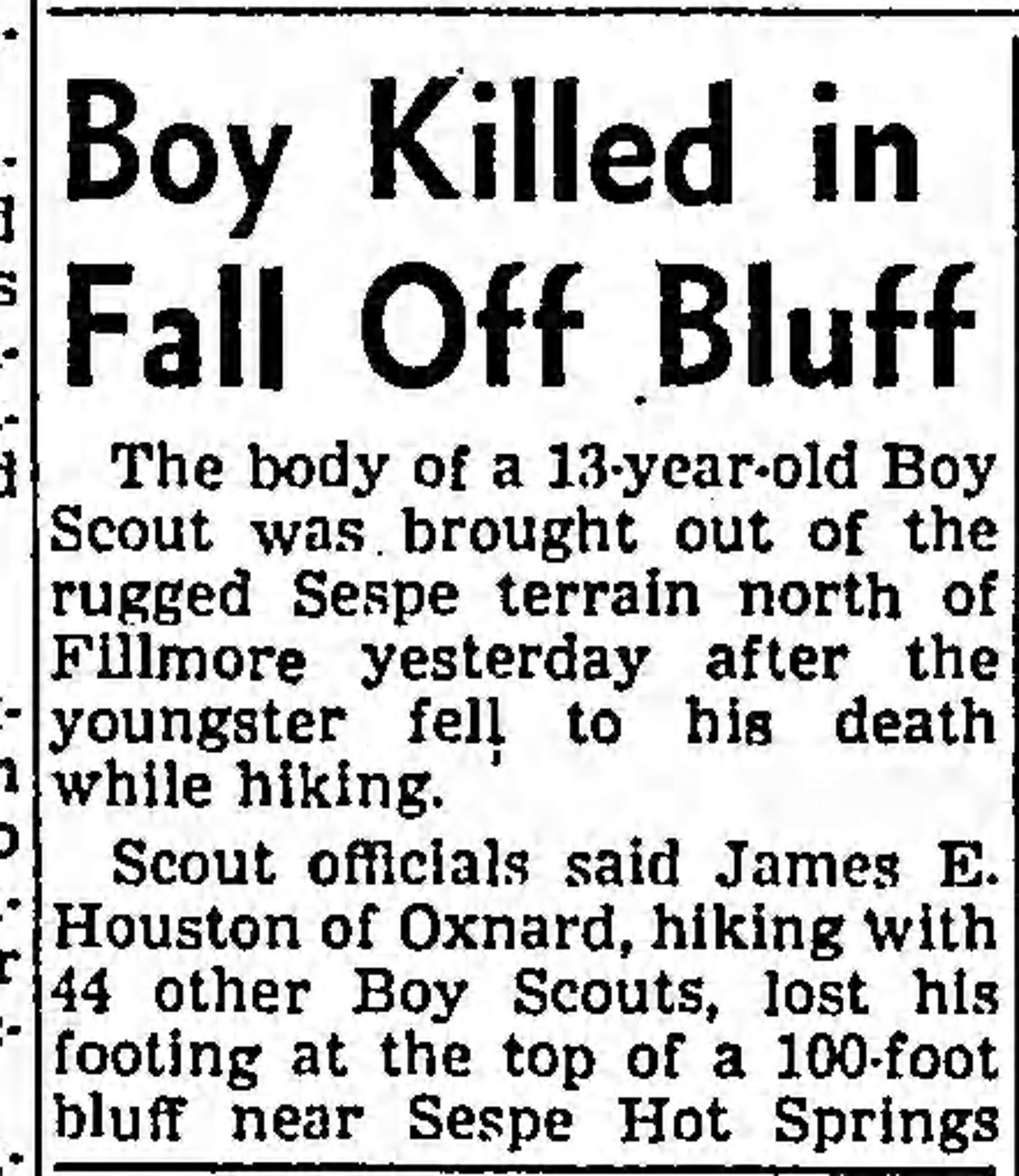The_Los_Angeles_Times_Fri__Apr_16__1954_.jpg