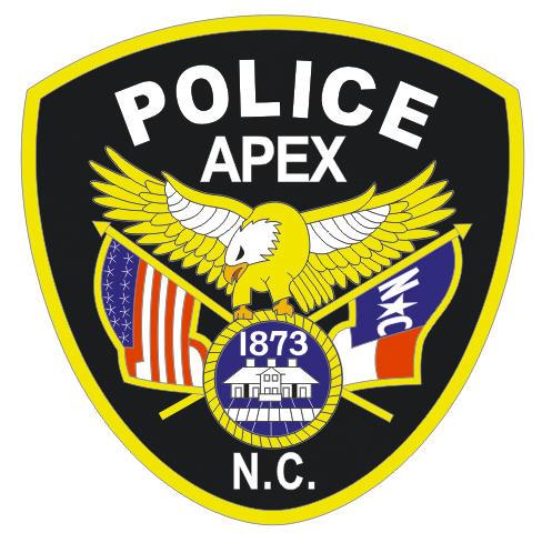 apex police.jpg