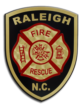 Raleigh_Fire_Department_Logo,_Sep_2012.png