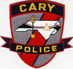 cary pd logo.jpg