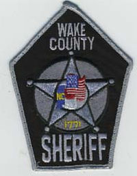 wake county sheriff office logo.jpg