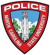 ncsu campus police logo.jpg