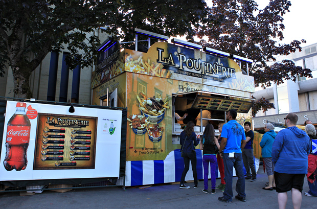 17 Fair at PNE Vancouver Attraction Things to Do Summer