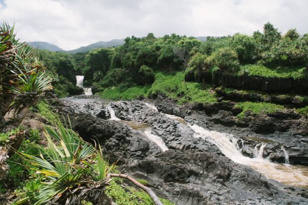 CCRK Shortcut Travels Road to Hana-68