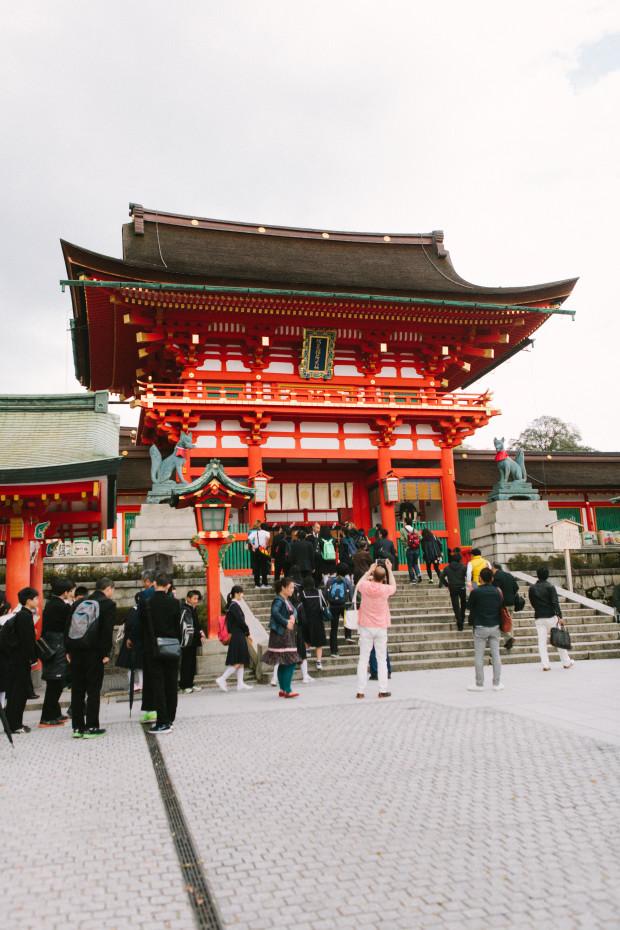 2015 Kyoto Nara-102