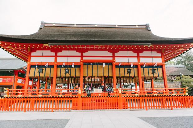 2015 Kyoto Nara-103