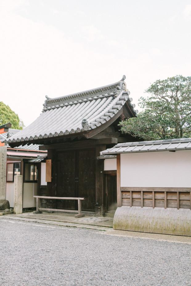 2015 Kyoto Nara-105